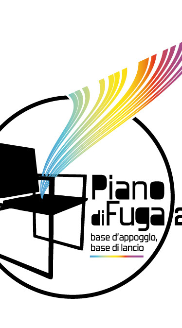 Logo design per evento